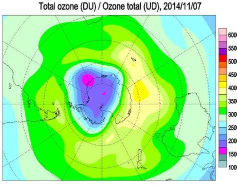 Sodet Kayu No 10 Ozone the ozone