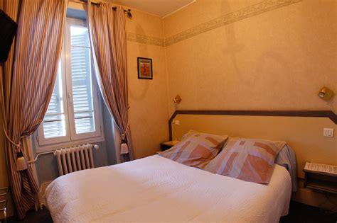 chambres d hotes lons le saunier gambetta 315 sur 115 187 hotel gambetta lons le saunier