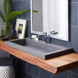 Bathroom Sink Ideas by Best 20 Bathroom Sink Design Ideas On