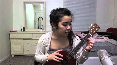 ukulele tutorial arctic monkeys mardy bum arctic monkeys ukulele tutorial youtube