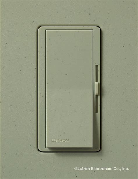 lutron colors 17 best images about the colors of lutron on