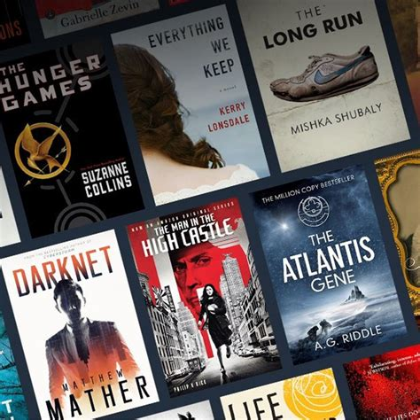 gain access to an entire library with 3 months of kindle