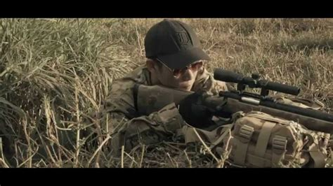 film full movie sniper action short film sniper full tactical gun explosive movie