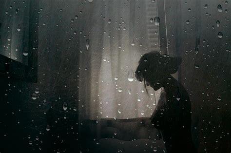 imagenes mujeres en soledad andas sola si es cierto puede que no haya remedio el