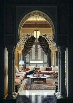 pin by alstonia oney on pin by alstonia oney on moroccan styles and interior