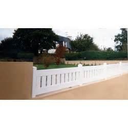 cl 244 ture pvc plescop naterial blanc h 80 x l 150 cm