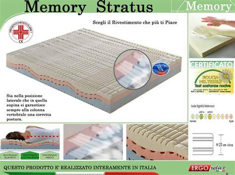 Memory 90 An materasso memory memory 90 memory da 90 memory aloe