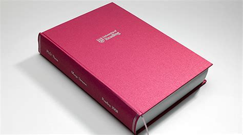 thesis books thesis dissertation printing binding masters