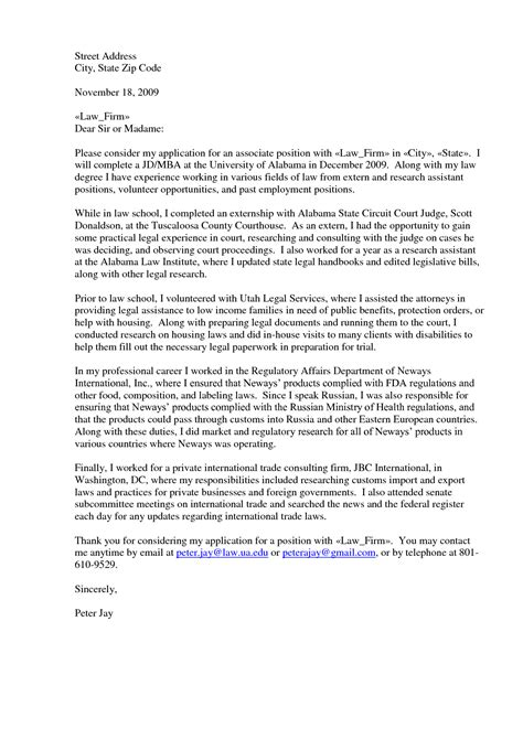 paralegal cover letter no experience sample gallery real estate for