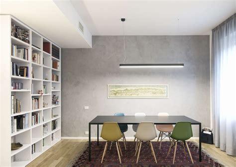 creta appartamenti creta architetti 183 appartamento bp 183 divisare