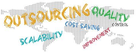 graphics design outsourcing companies website design development graphic designing studio in
