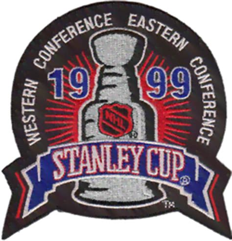 list of stanley cup playoffs broadcasters original six era list of stanley cup eastern conference finals broadcasters