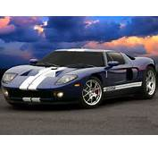 Published March 31 2011 At 1024 &215 768 In Cars Wallpapers