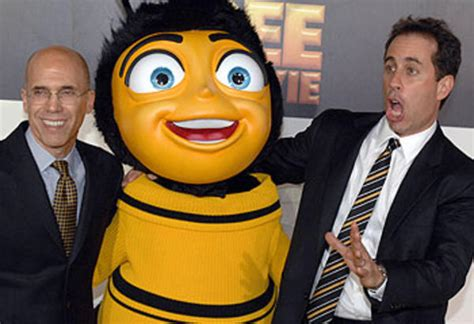 Stylefoul Jerry Seinfeld In Bee Costume by Dat Bee Your Meme