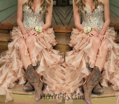 country style prom dresses hg 606 prom dresses sequin prom dress country style prom
