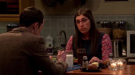 the big bang theory recapo tv recaps for daytime tv recap of quot the big bang theory quot season 8 episode 20 recap