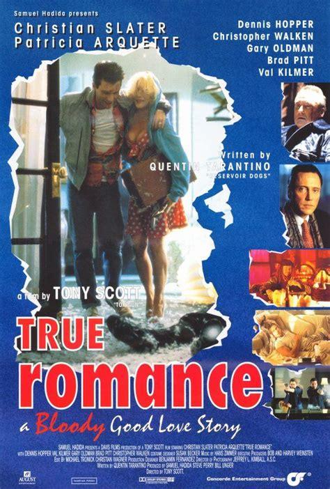 film true romance wiki 57 best true romance movie images on pinterest true