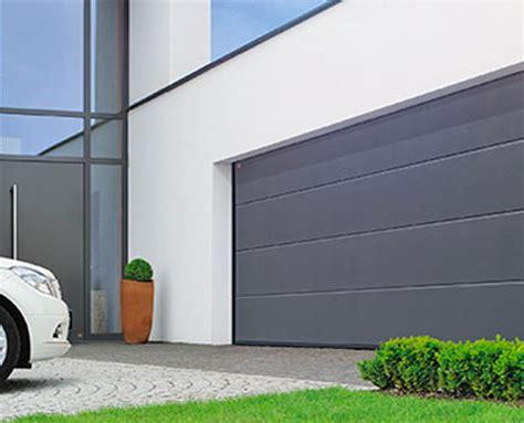 portoni sezionali garage portoni sezionali per garage varese biocasa pasqualetti