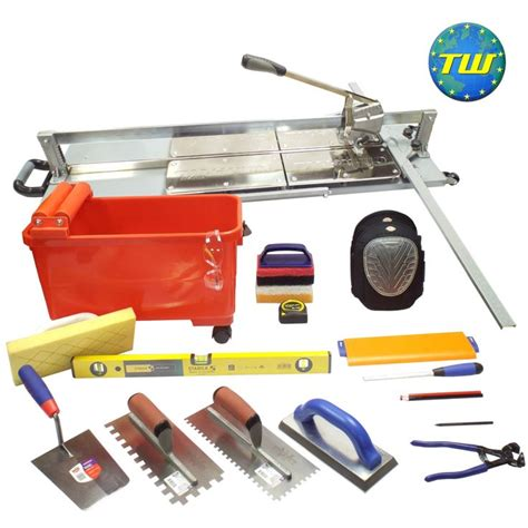 Section Tools by 17 Best Images About Professional Tool Kits On
