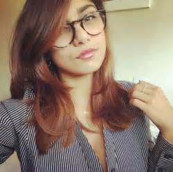 Mia khalifa an adult star amp a probable contestant of bigg boss 9