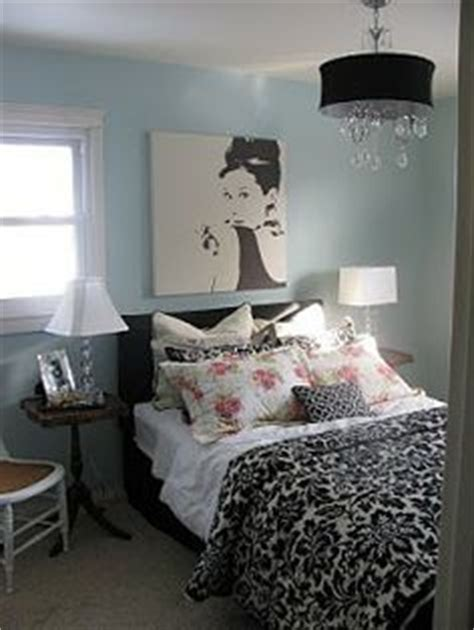 hepburn inspired bedroom hepburn inspired bedroom hairstyles