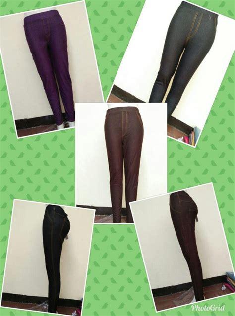 Legging Murah grosir legging dewasa murah 28ribuan baju3500