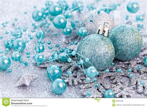 Charming Teal Christmas Ornaments #2: Christmas-card-chris-balls-turquoise-34007226.jpg