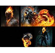 Ghost Rider Screensaver  Animated Wallpaper Torrent