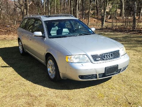 audi a6 transmission 2000 audi a6 transmission for sale savings from 13 163