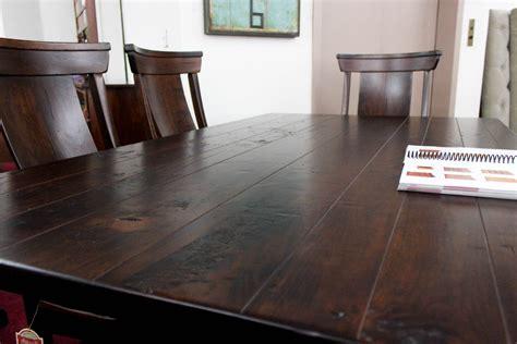 dining sid s home furnishings