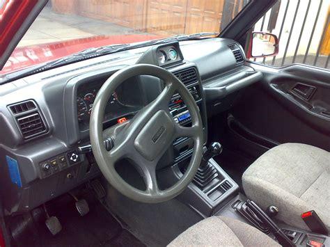 how things work cars 1993 suzuki sidekick interior lighting suzuki sidekick 313px image 5