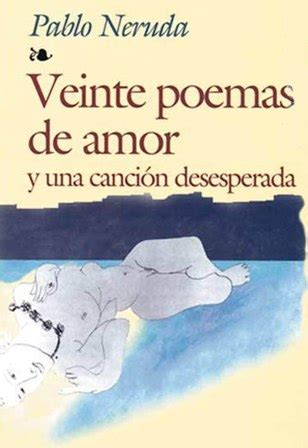 neruda selected poetry in translation