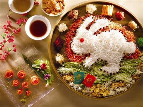new year yu sheng singapore top 5 places to go for new year celebration
