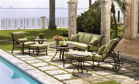 Patio Furniture Inside Reductress 187 Great Ways To Drag Patio Furniture Inside