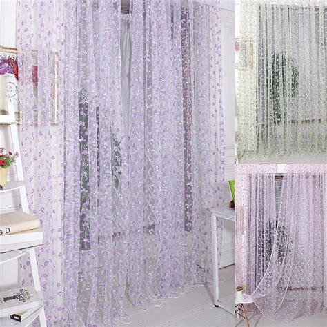 mini curtain popular mini curtains buy cheap mini curtains lots from