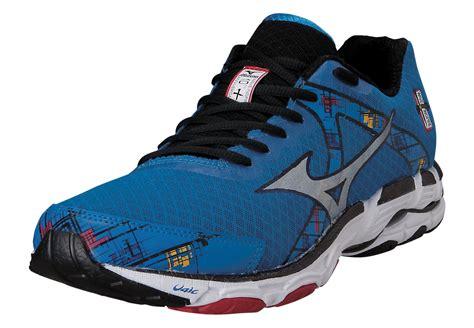 Sepatu Mizuno mizuno wave inspire 10 shoes sepatu mizuno