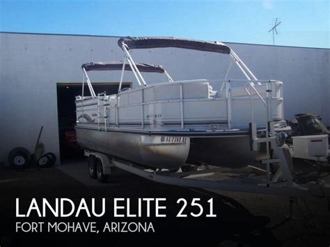 2000 boats for sale 2000 pontoon boats for sale