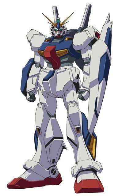 Rx 78an 01 Gundam Tristan rx 78an 01 gundam an 01 quot tristan quot ガンダム と アニメ