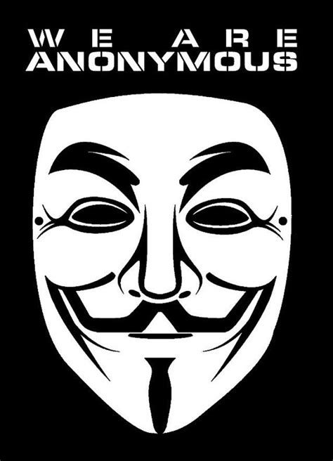 Guy Fawkes Mask Meme - anonymous mask meme www imgkid com the image kid has it