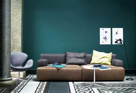 idee per colorare le pareti interne di casa pitturare casa idee casa fai da te pitturare casa come