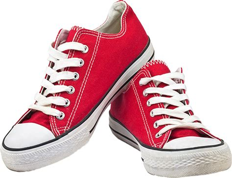 photos of shoes png shoes transparent shoes png images pluspng
