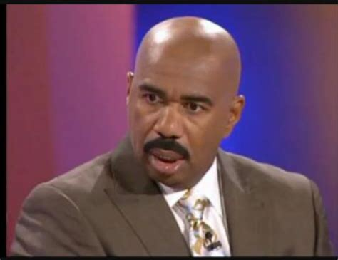Steve Harvey Memes - steve harvey that face when blank template imgflip