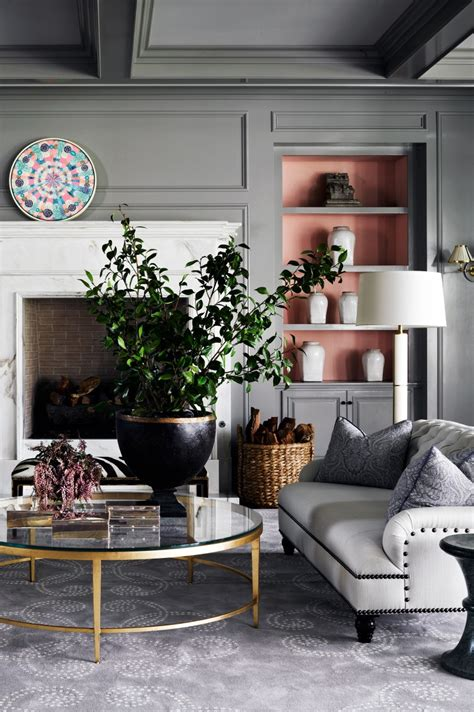 interior design and decoration difference home design vs home decor what s the difference home