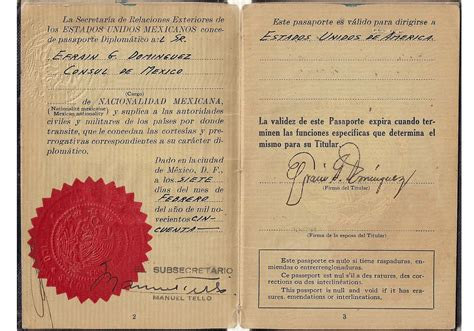 Mexico Phone Lookup Mexican Passport Number Images Search
