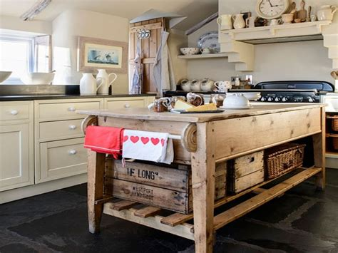 rustic kitchen island rustic kitchen shelving ideas rustic kitchen islands with