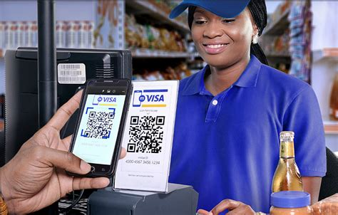 How To Make A Money Transfer Online - mvisa how to register use pay and transfer money online merchants kenyayote