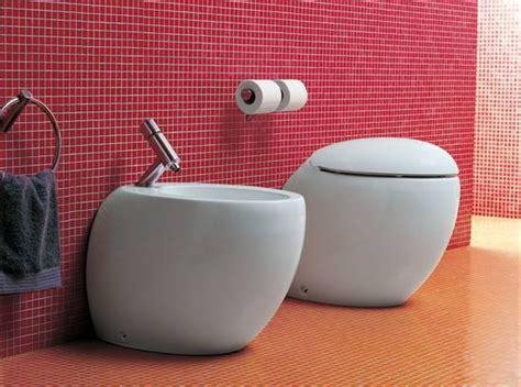 accessori bagno alessi bagno alessi boiserie in ceramica per bagno