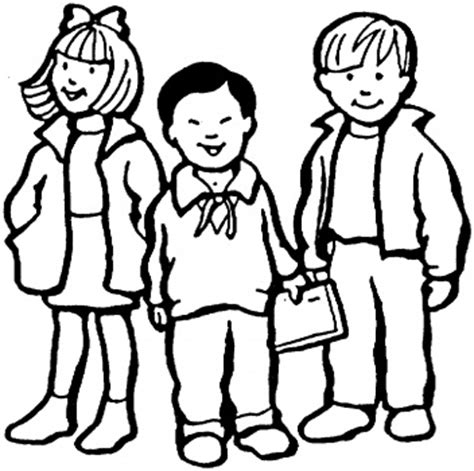 Print Childrens Coloring Pages children coloring pages to print 2 coloring town