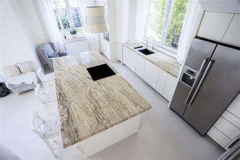home interior ideas 2015 den richtigen k 252 hlschrank finden tipps und trendsetter
