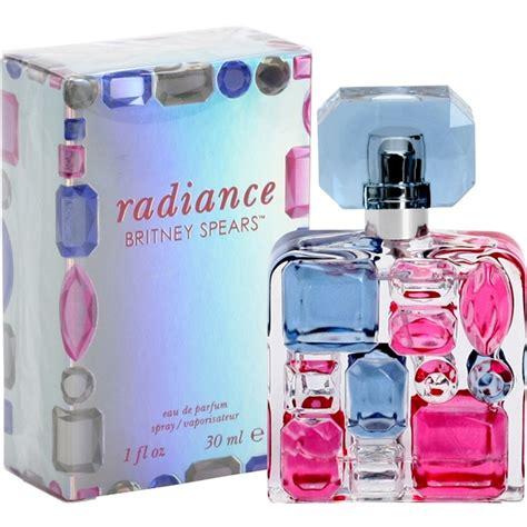 Parfum Radiance radiance eau de parfum edp spray eau de parfum shopping4net
